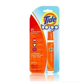 TIDE便攜萬用去污筆