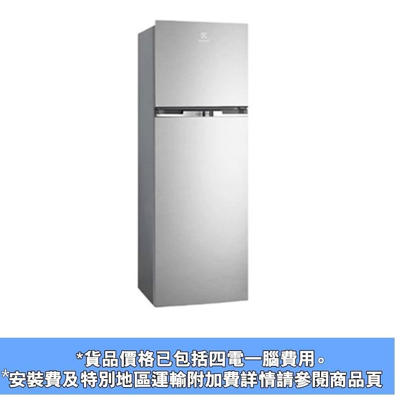 伊萊克斯雪櫃-型號 :ETB3400H