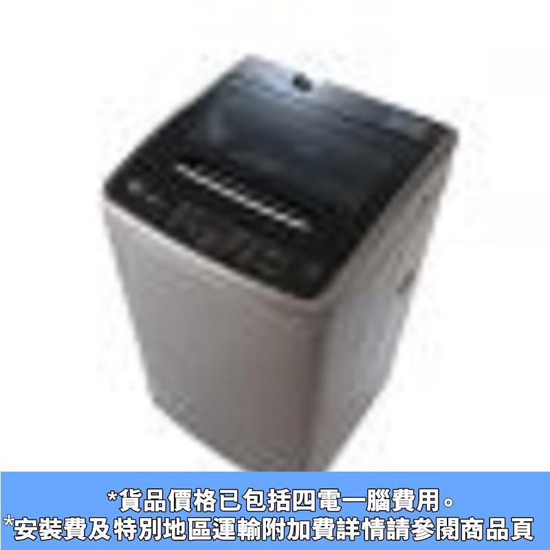 WHIRLPOOL 惠而浦上置式洗衣機8.5KG