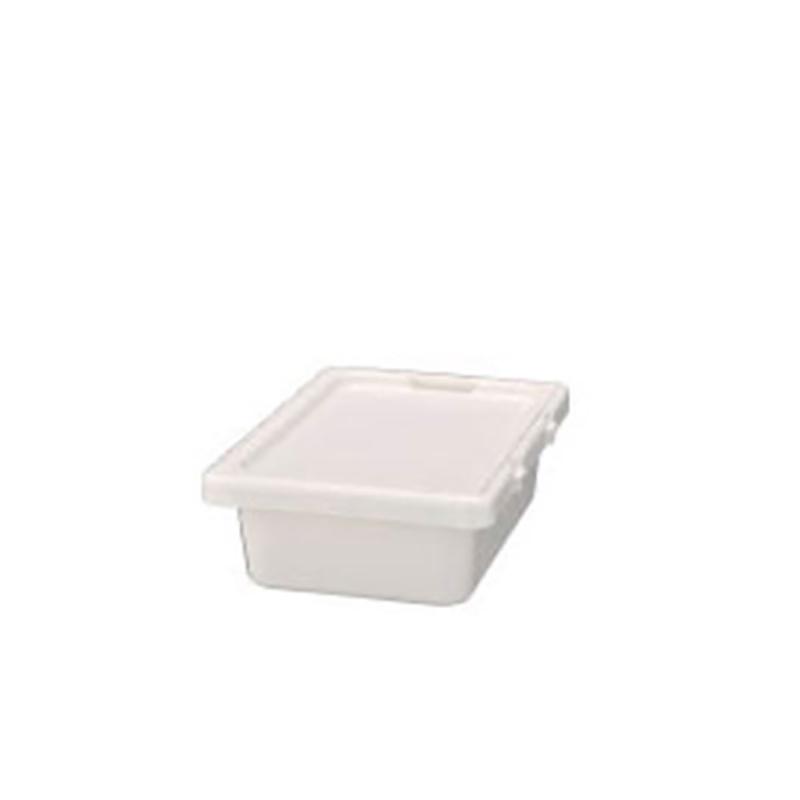 JEJ組合式單個收納箱