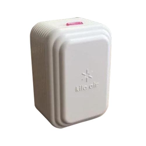 KILA光觸媒除臭 除菌器(日本製)