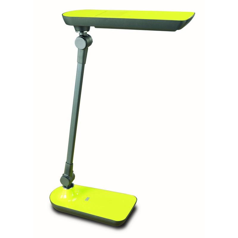 3M 博視燈 - LED6000 (綠色博視燈 - LED6000 (綠色