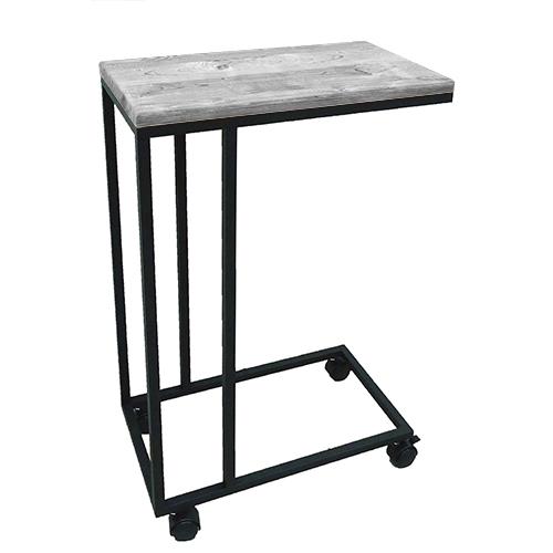 客廳活動邊桌客廳活動邊桌灰色