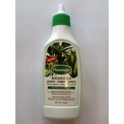 花寶花寶觀葉植物促進液