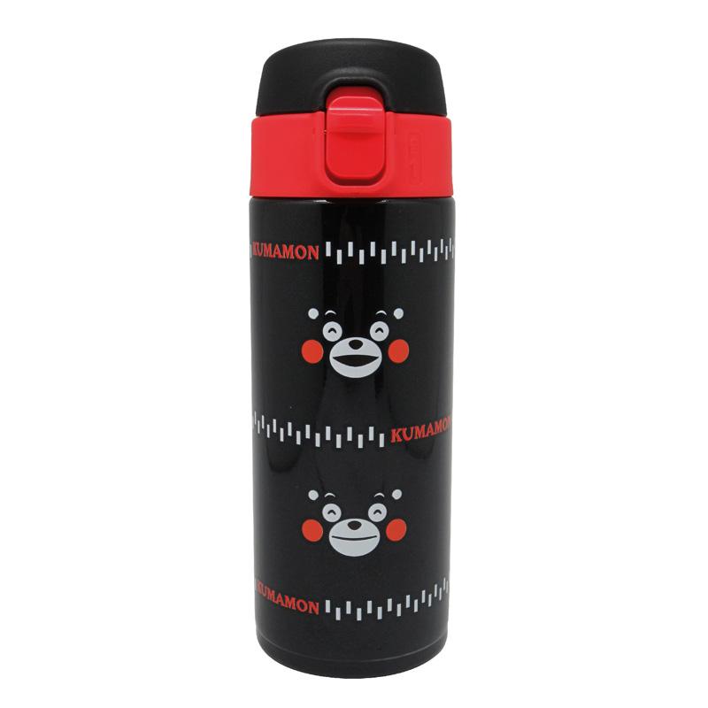 熊本熊保溫壺