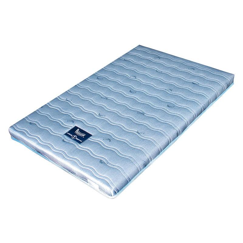 寶富麗健兒寶床褥30吋x75吋 / 4吋厚