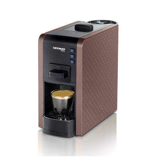 德國寶1100W隨芯咖啡機(啡)