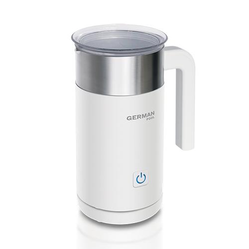 德國寶500W電動奶泡機