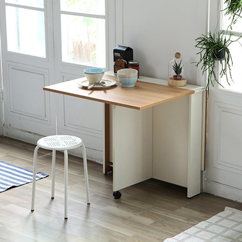 MR1.2米多功能折疊餐桌