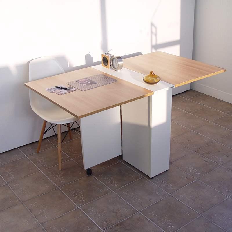 MR1.4米多功能折疊餐桌 *1月25日後訂單, 2月23日開始陸續送貨