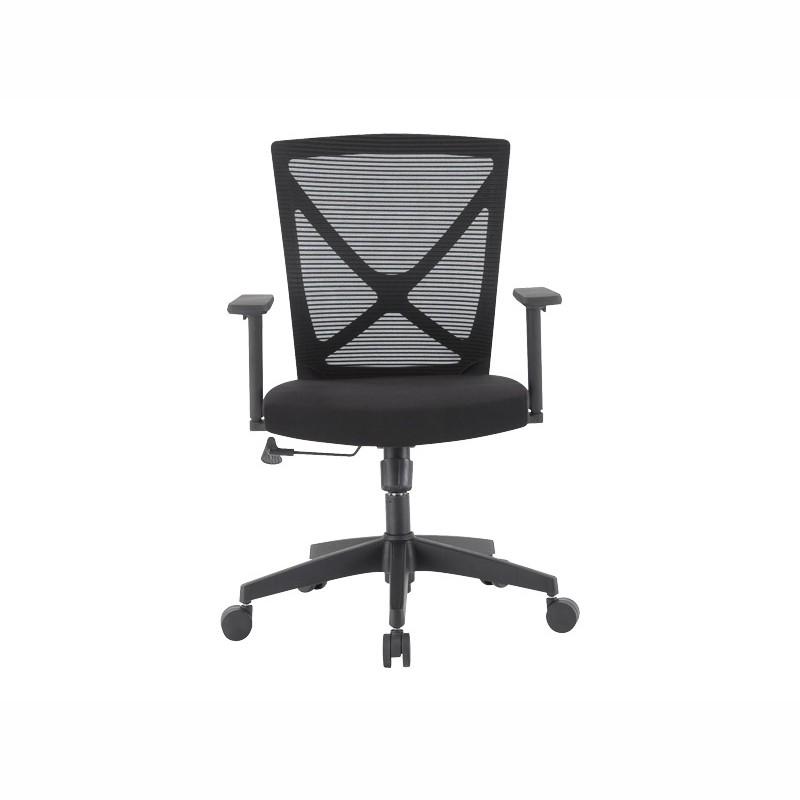 FreemaxEROS黑色椅
