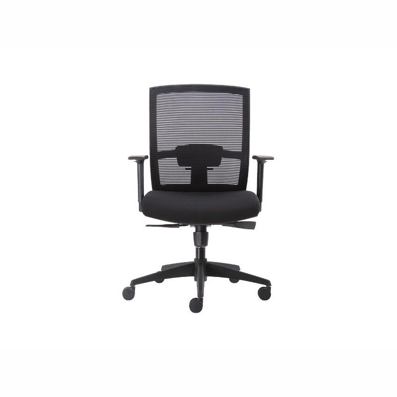 FreemaxToto M 黑色椅