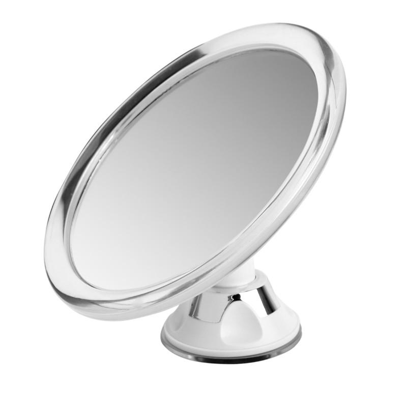 NAXOS2倍放大吸盤鏡