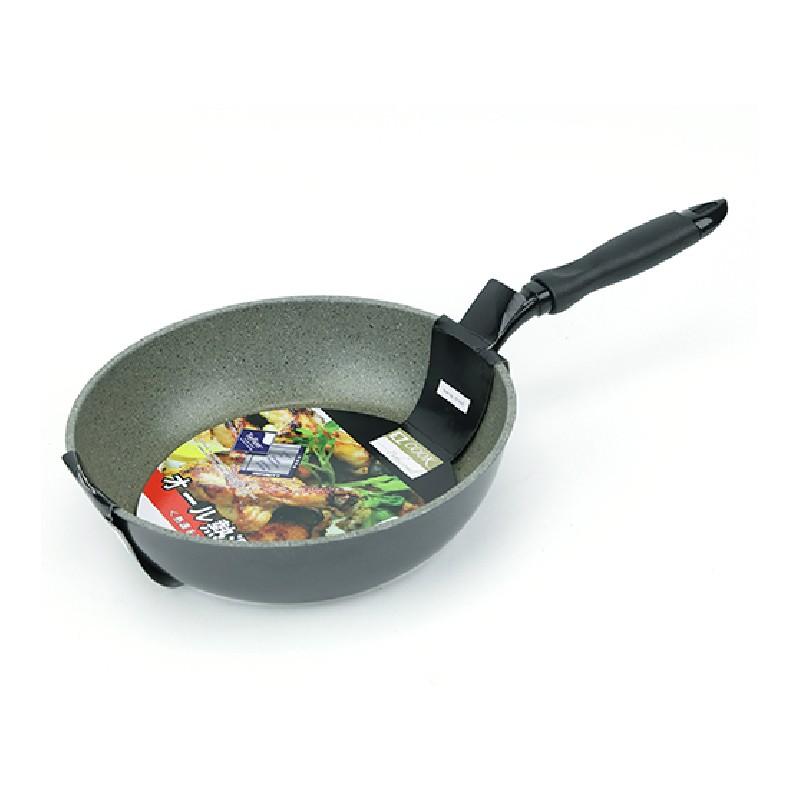 EZ Cook大理石易潔煎鍋 28cm