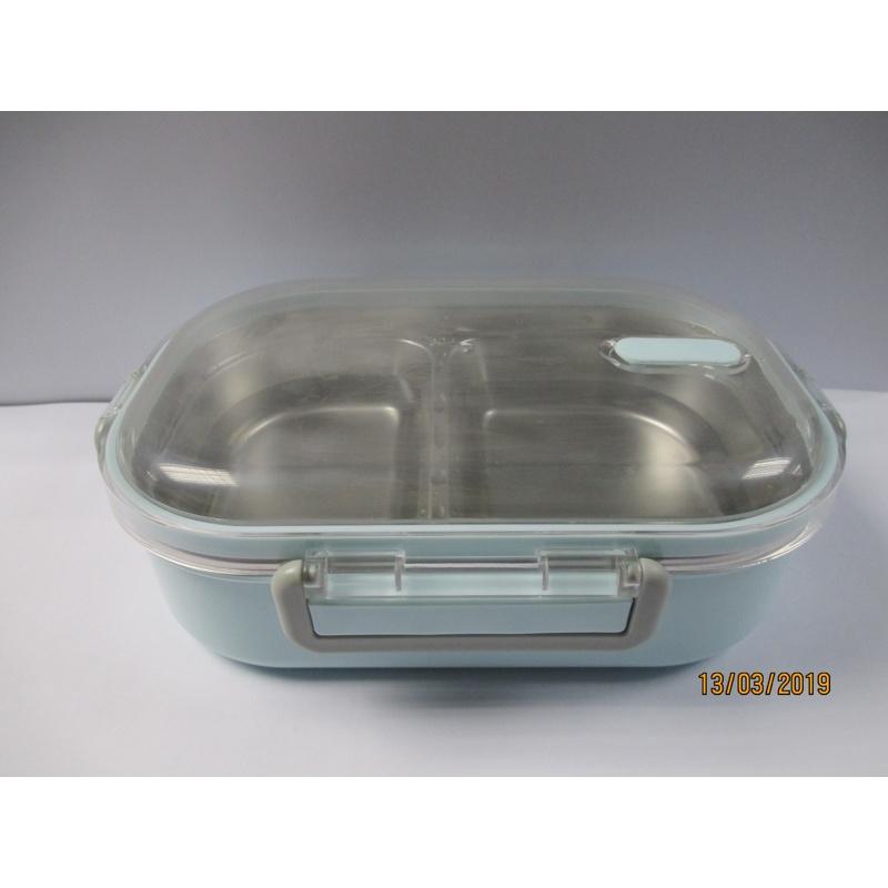 Polebear不銹鋼食物盒