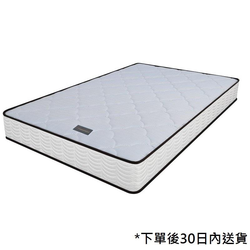 諾思夢健康彈簧床褥 (48x72x8吋)