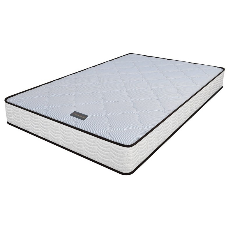 諾思夢健康彈簧床褥 (36x72x8 Inch)