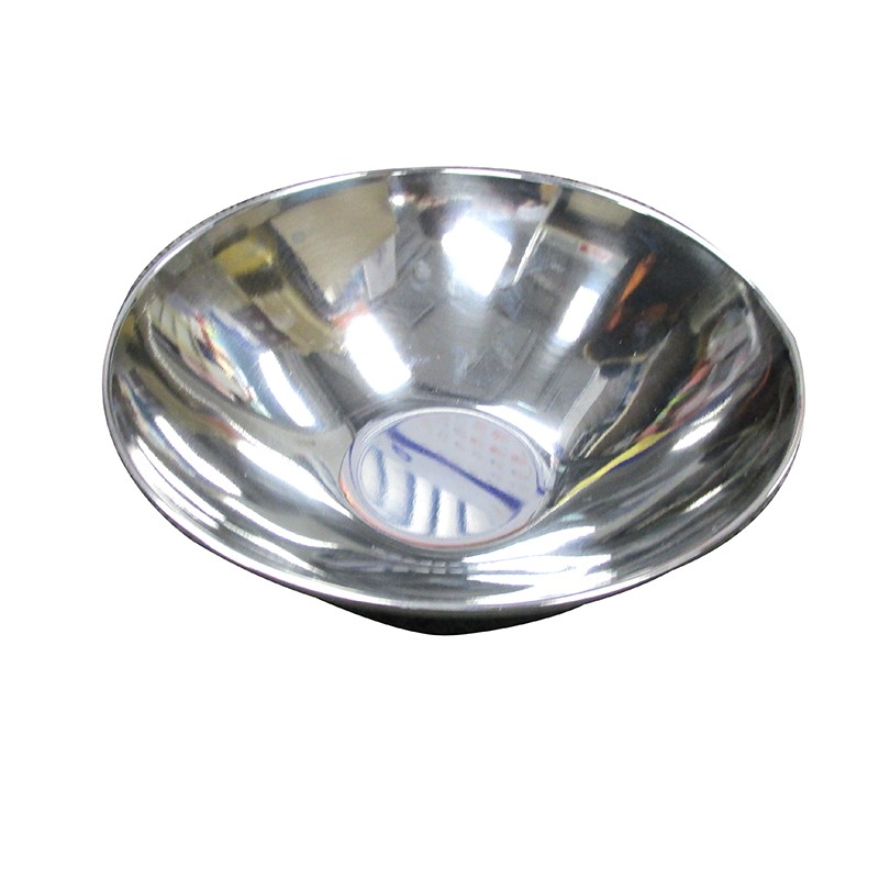 EZ COOK不銹鋼韓式麵碗