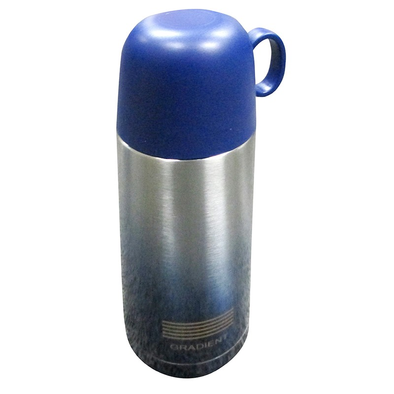 Polebear不銹鋼保溫瓶