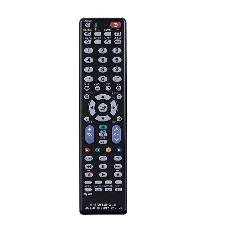 SAMSUNG電視機專用遙控器