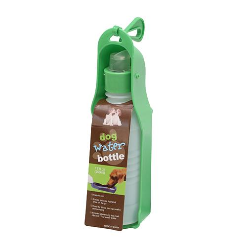 綠色寵物水樽綠色寵物水樽