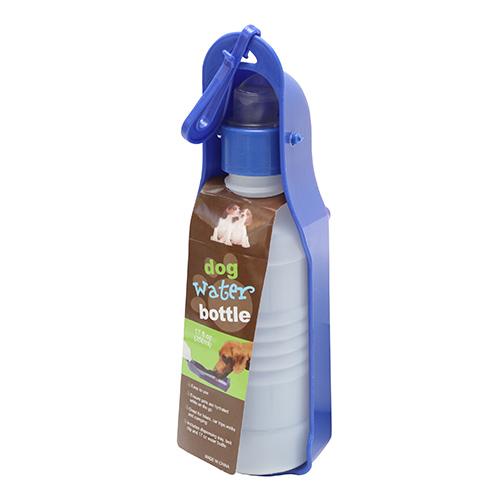 藍色寵物水樽藍色寵物水樽