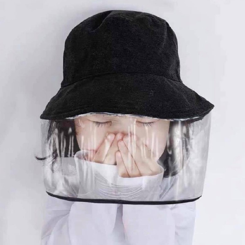 防飛抹兒童漁夫帽防飛抹兒童漁夫帽
