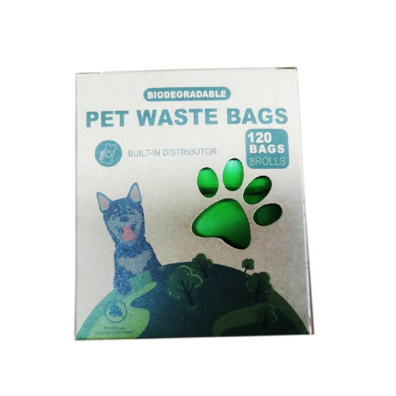 寵物垃圾袋寵物垃圾袋