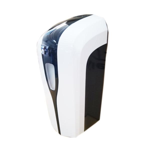 Automatic掛牆自動感應洗手液機
