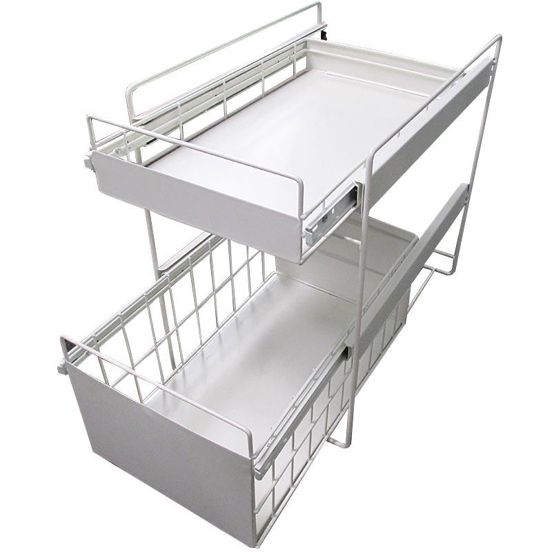 '.廚房二層置物架