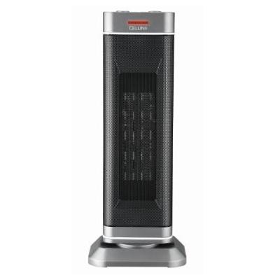 徹里尼陶瓷直立式暖風機2000W -型號 :CCH2000R