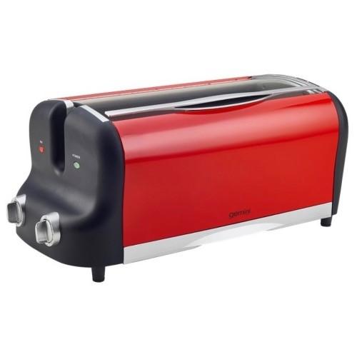 Gemini多功能立體旋風滾桶烤焗爐 (1,000-1,100W)