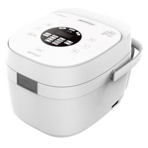 GEMINI磁應多功能焱釜電飯煲1.2L