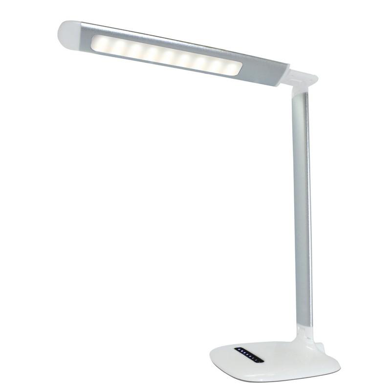 陽光牌LED護目檯燈