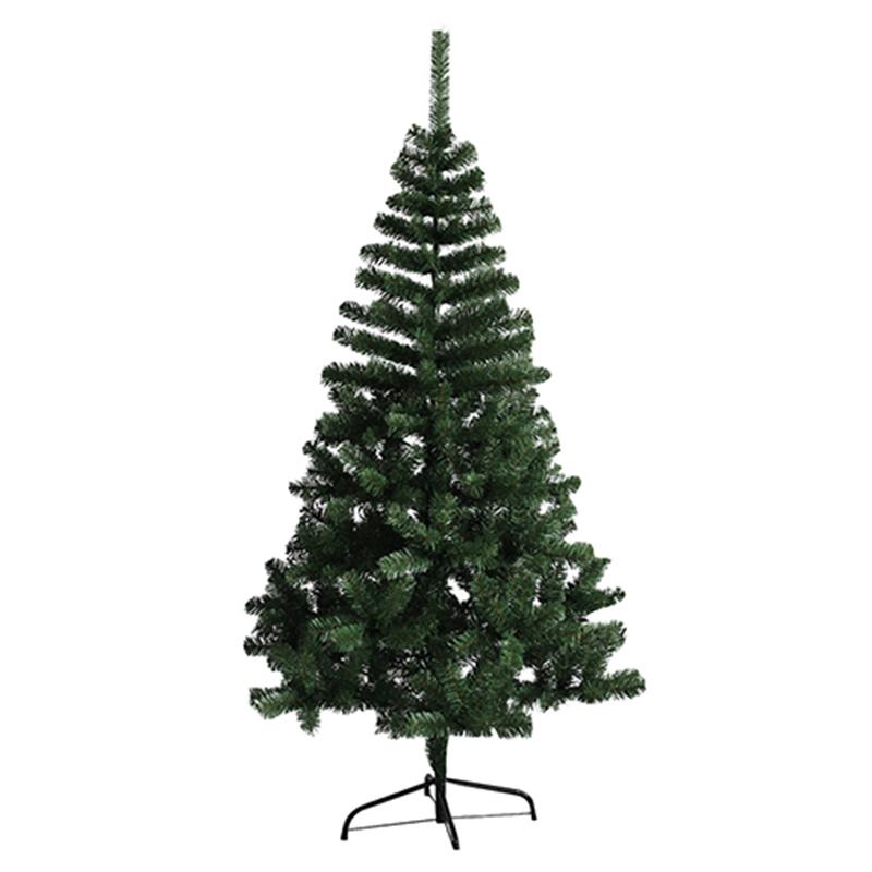 陽光經典聖誕樹 4 呎
