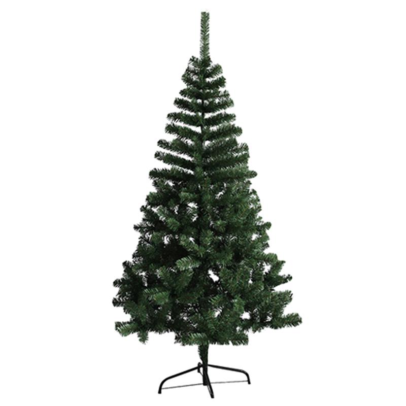 陽光經典聖誕樹 6 呎