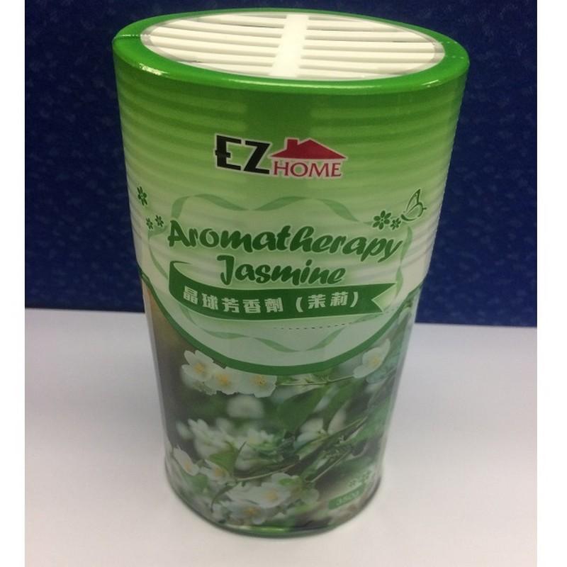 EZ HOME晶球芳香劑茉莉350克