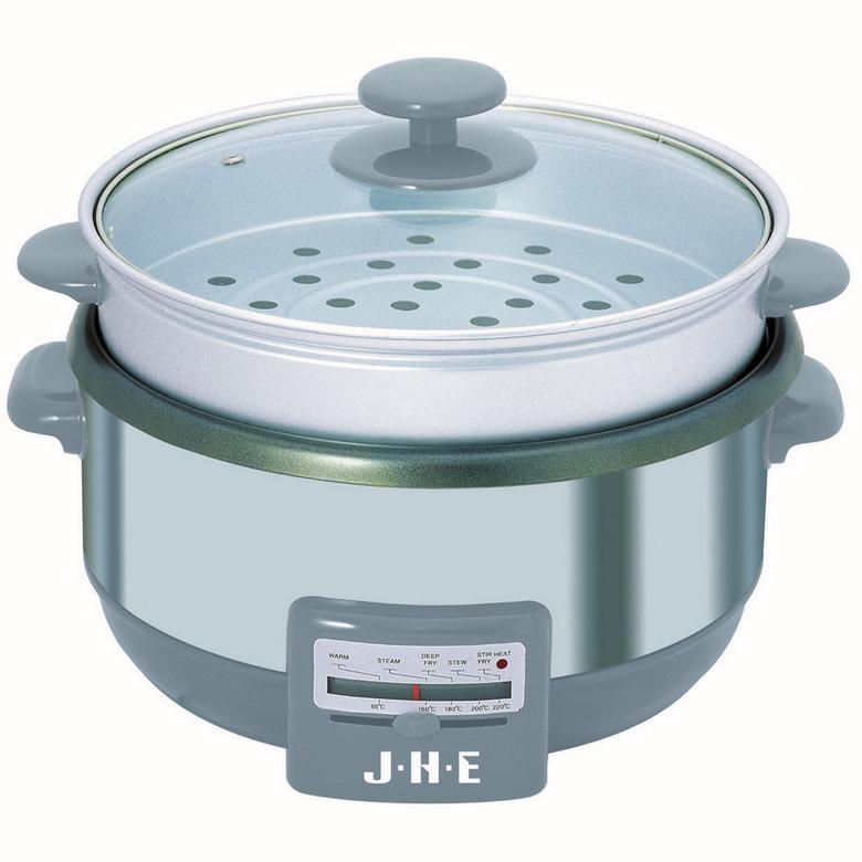JHE電火鍋