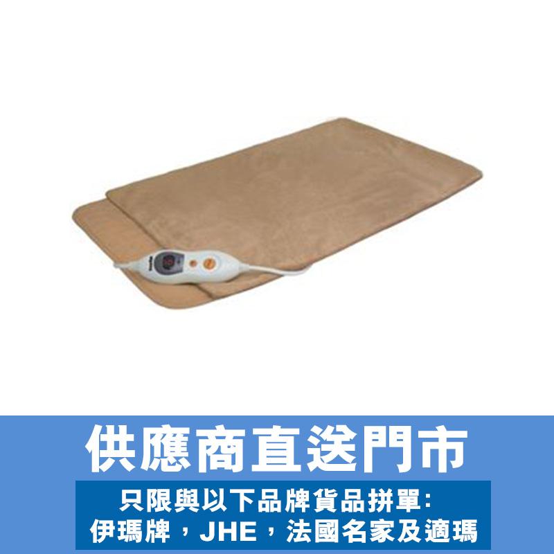 伊瑪牌多用電熱墊(63cmX42cm) *供應商直送 限門市自取-型號 : INB-42