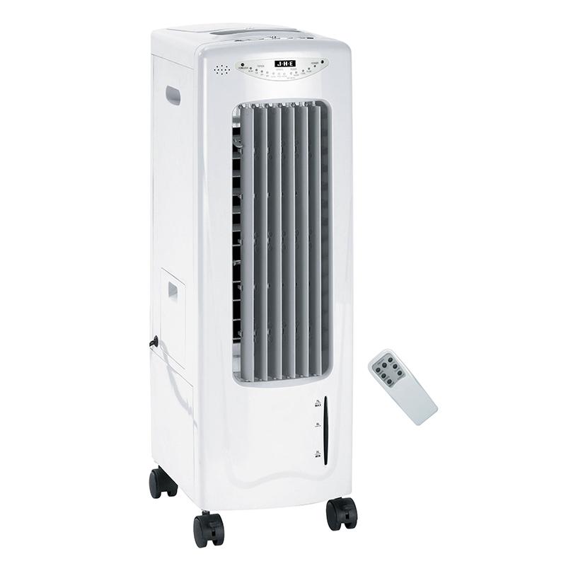 JHE涼風機(連遙控) *只限門市自取 -型號 :FB808A(JH)