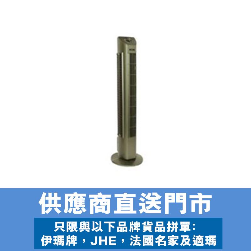 JHE直立扇 *供應商直送 只限門市自取-型號 :FS10-A3(JH)