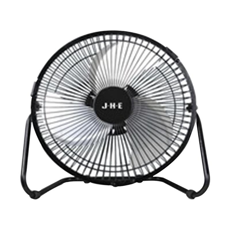 JHE8吋節能扇 *供應商直送 只限門市自取 -型號 :FE-20D(JH)