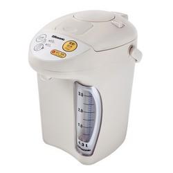 樂信電熱水瓶