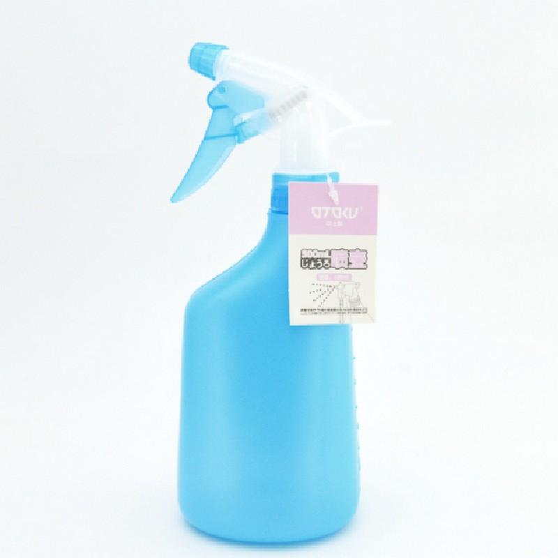 OTOKU噴壺 (PE+PP,隨機顏色)