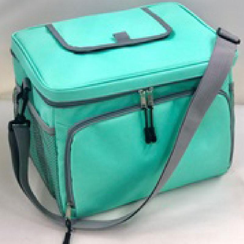 Essentials15升冰袋
