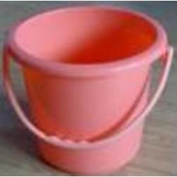 JAPANHOME水桶 5L