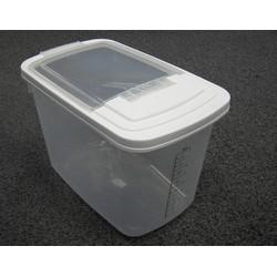 JHC米桶 8kg
