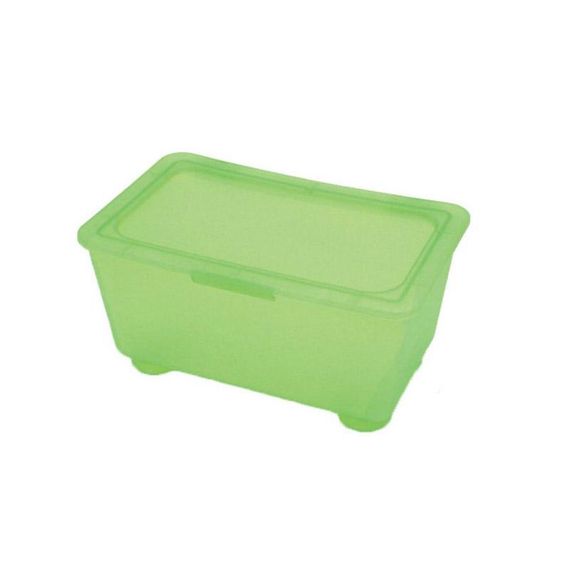 EZ KEEP儲物盒 2個