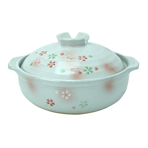 8號日式土鍋
