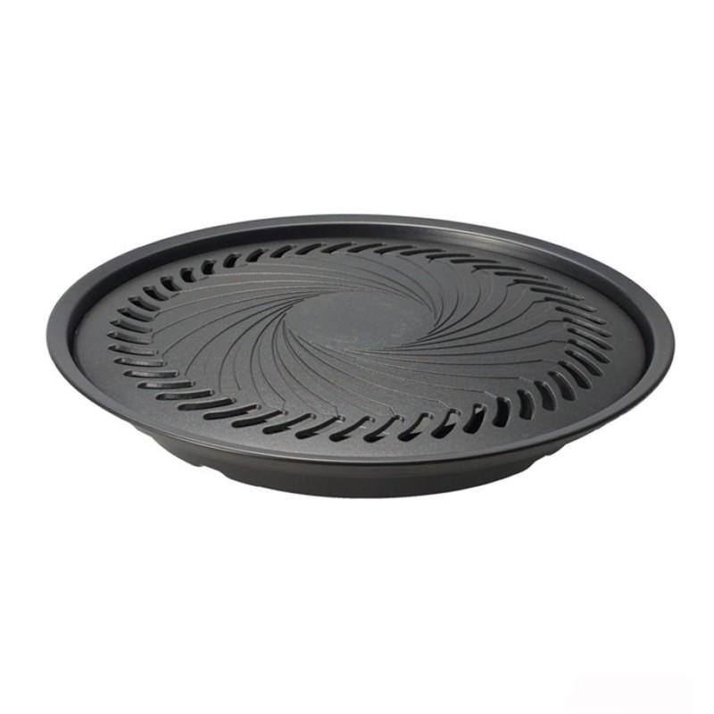 依華牌燒烤盤